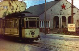 Jb Bahn Webseite Chemnitz Deutsch