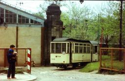 Jb Bahn Website Chemnitz English