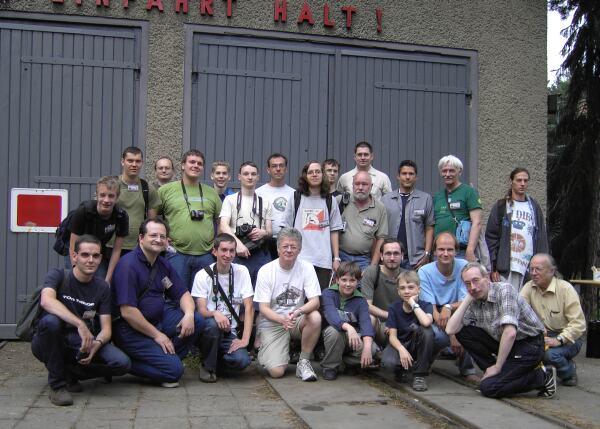 simutrans forum deutsch