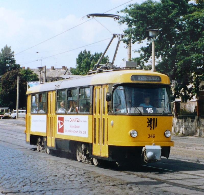 http://www.jbss.de/tmpbild/Dre_1992/Dre_222346_LeipzStr_1992.jpg